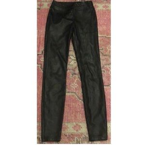 Blank NYC Faux Leather Leggings (24)
